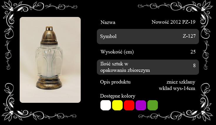 Nowosc-2012-PZ-19