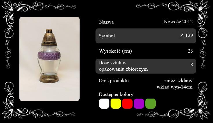 Nowosc-2012